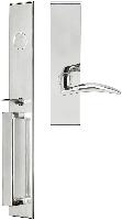 Inox